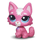 Littlest Pet Shop Singles Kitten (#3561) Pet
