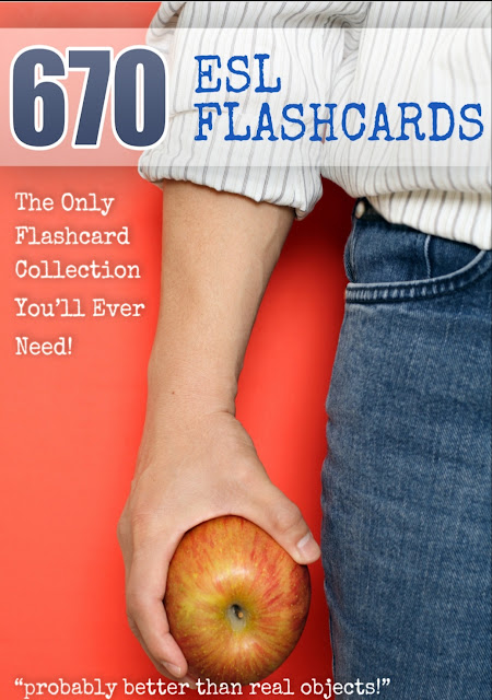 Printable Flashcards: Only Flashcard Collection IMG_20190606_083258.jpg