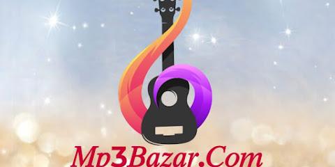 Shaat Paker Jibon By Rakib Mp3 Song