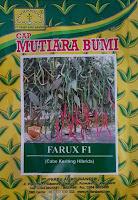 hari yang bagus untuk menanam cabe, benih farux, cabe keriting, benih mutiara bumi, jual benih cabe, toko pertanian, toko online, lmga agro