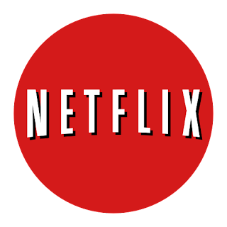 List of Netflix Upcoming Web Series 2021 & 2022 | Netflix New Web Series and release date