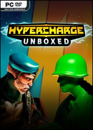 hypercharge unboxed,hypercharge unboxed gameplay,hypercharge: unboxed,unboxed,hypercharge unboxed game,hypercharge unboxed switch,hypercharge unboxed update,hypercharge unboxed boss,hypercharge unboxed multiplayer,beautiful ob hypercharge unboxed,hypercahrge unboxed update,hypercharge unboxed switch review,hypercharge unboxed pvp,hypercharge unboxed review,hypercharge unboxed nintendo switch,hypercharged unboxed,hypercharge unboxed nintendo switch review,hyper charge unboxed switch