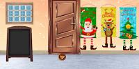 Play 8bGames – 8b Snowman Es…