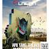 """Majalah El-Nilein Edisi September 2019: """"Apa Yang Terjadi Pasca Revolusi?"""""""