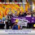Người Việt biểu tình ở Đức, nhắc tên Trịnh Xuân Thanh