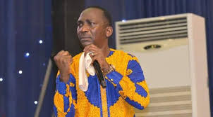 Download Sermon: Dr. Paul Enenche - Hell Is Real