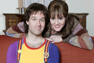 The Unauthorized Story of Mork & Mindy 2005