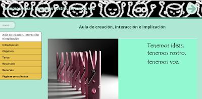https://www.edu.xunta.es/espazoAbalar/es/espazo/repositorio/cont/tenemos-ideas-tenemos-rostro-tenemos-voz