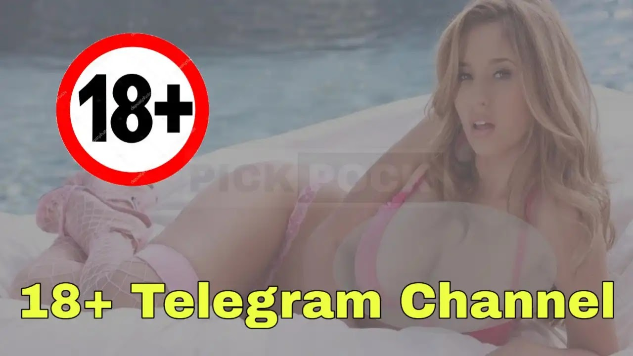 18+ telegram channel, adult telegram channel, telegram channel