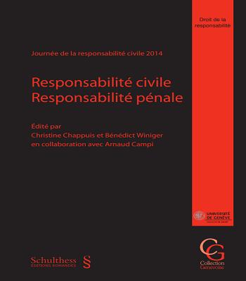 https://www.biblioleaders.com/2018/10/la-responsabilite-civile-et-la.html