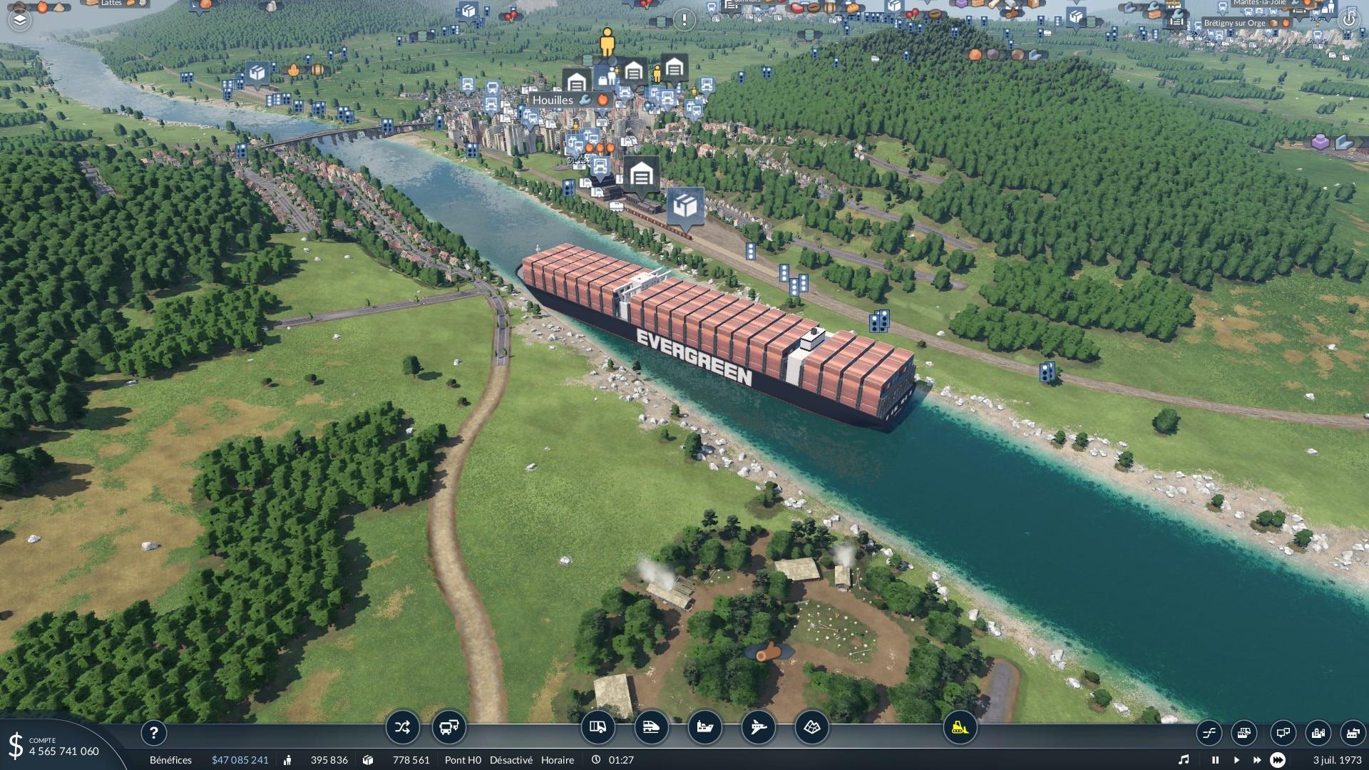 transport-fever-2-pc-screenshot-4