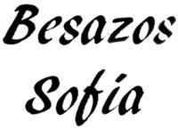 firma-sofia1