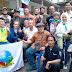 Prawita GENPPARI, Perlu Perlindungan Sosial Ketenagakerjaan Sektor Kepariwisataan