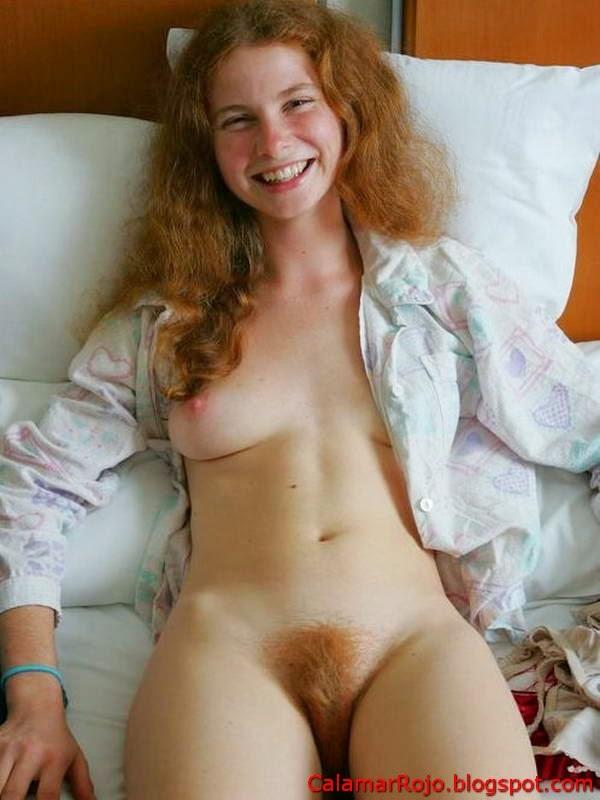 nenas eroticas a pelo