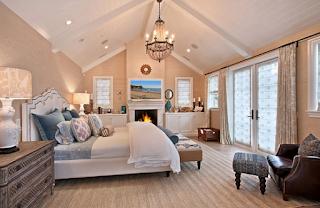 desain rumah ideal untuk pengantin baru - 2 dekorasi rumah