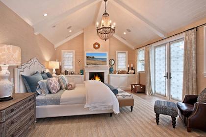 Desain Rumah Ideal Untuk Pengantin Baru