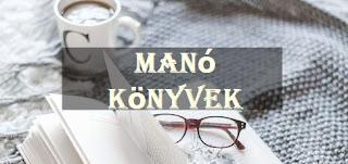 http://three-points-of-view.blogspot.hu/search/label/Man%C3%B3%20K%C3%B6nyvek