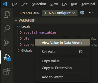 vscode_data_viewer