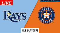Tampa-Bay-Rays-vs-Houston-Astros-Playoffs