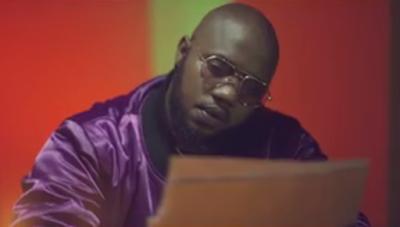 Izzo Bizness feat Fatma - Tusiwatese