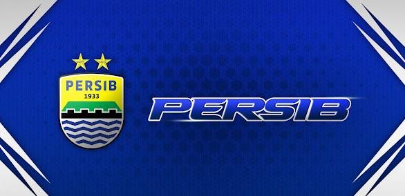 Daftar Skuad Pemain Persib Bandung 2020