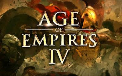 Age of Empires 4 được phỏng đoán sẽ phát hành trong vòng 1-2 năm tới
