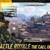Battle Royale Call Of Duty Way Mobile Segera Rilis Di Indonesia