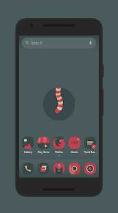 Sagon Icon Pack v8.3 [Patched] APK