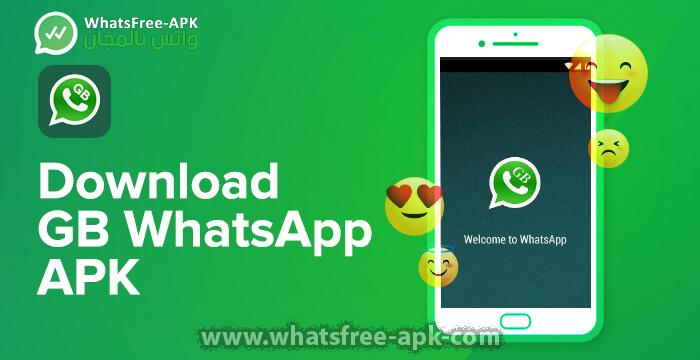 https://www.whatsfree-apk.com/2021/08/download-gb-whatsapp-2021.html