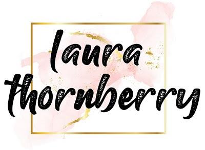 lthornberry blog