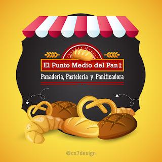 diseño-Flyer-publicitario-design-cs7design