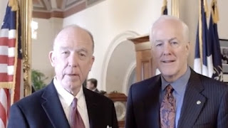 Steven Hotze Wikipedia, Biography , Wife And Net Worth: 10 Facts