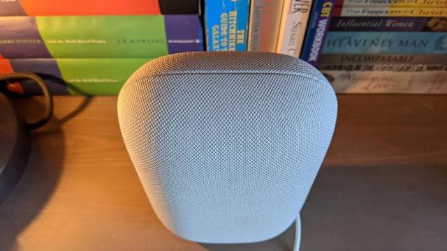 Best Smart Speakers For 2021
