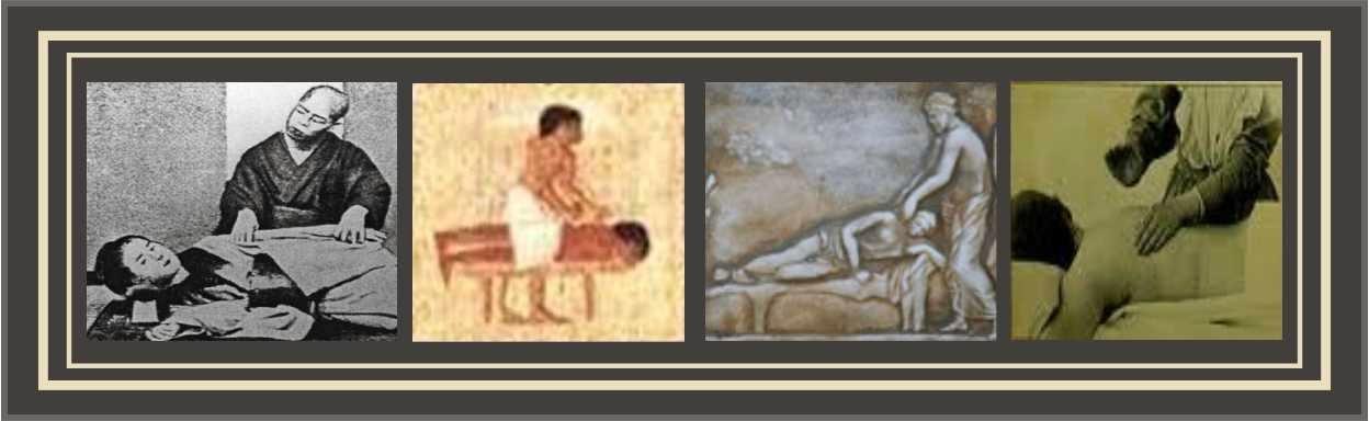 Masajul cu roci vulcanice calde. Principiu, beneficii, contraindicaţii. Masaj Timişoara. Istoria masajului
