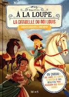 http://leslecturesdeladiablotine.blogspot.fr/2017/04/enquetes-la-loupe-la-citadelle-du-roi.html