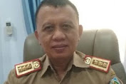 H.Marjani Sultan: Selayar people are naturally great