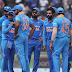 'वनडे' को 'टू' डे बनाकर भी नहीं जीत सका इंडिया, वर्ल्ड कप से बाहर हुई इंडिया