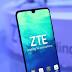 ZTE Sebut nubia Z20 Dimodali Layar 'Fleksibel' dan Perekaman Video 8K
