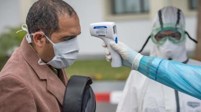 أسباب إصرار بعض المواطنين على عدم ارتداء الكمامة وسخريتهم ممن يحتاط من فيروس كورونا