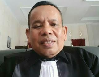 Ketua YARA Langsa Minta Kejati, Kejari dan BPK RI Perwakilan Aceh Periksa LSM yang Mengadakan Bimtek