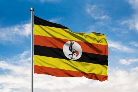 Muçulmanos estrangulam pastor por comparar cristianismo e islamismo, em Uganda