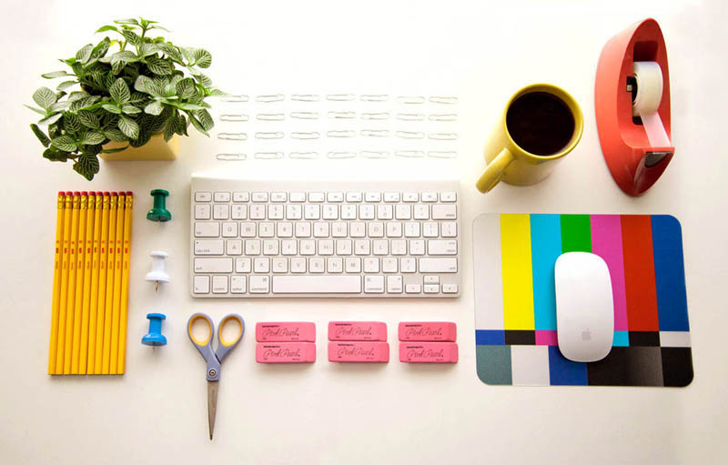 11 Daily Morning Habits of Highly Organized People