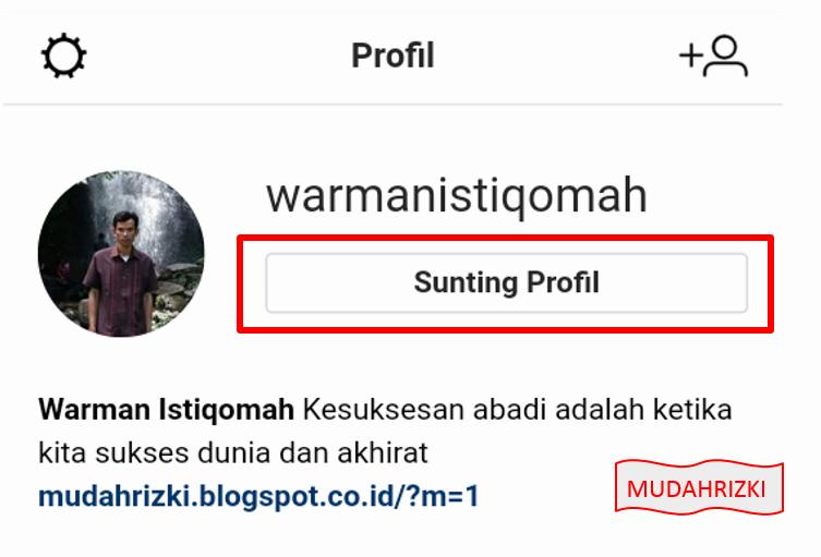cara-memasang-link-url-situs-di-instagram