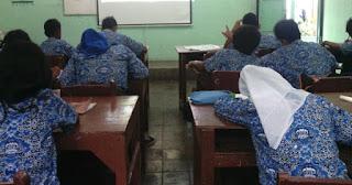 Praktisi : Pendidikan Agama Tidak Perlu Diajarkan di Sekolah, ini Alasannya
