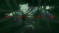 8 - Kamisama Hajimemashita◎ | 12/12 | HD + VL | Mega / 1fichier