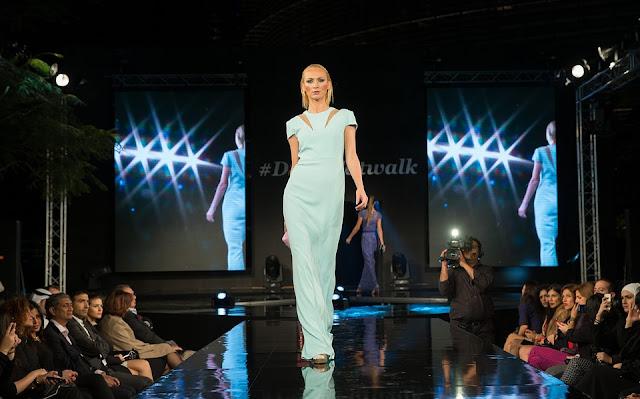 5 Skills You Need To Become A Fashion Designer Tesnime