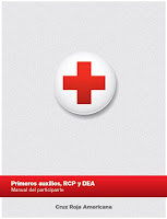 https://www.scribd.com/document/348185707/17-Primeros-auxilios-RCP-y-DEA-Manual-de-participante-en-Cruz-Roja-Americana-JPR504-pdf#fullscreen=1