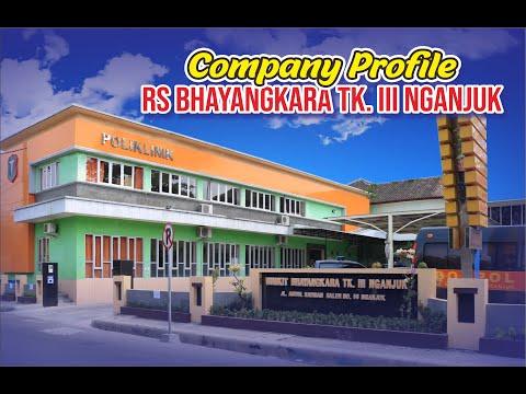 Jadwal Dokter RS Bhayangkara Nganjuk