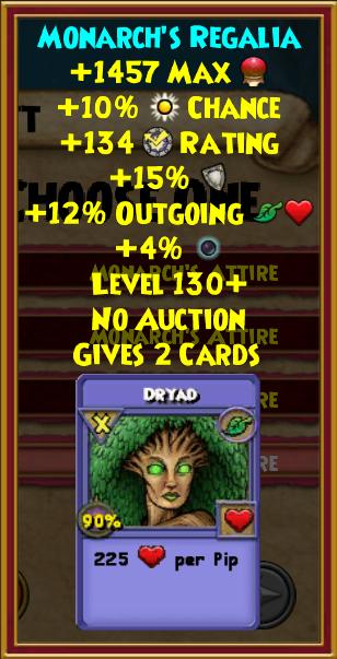 Wizard101 Fantastic Fairytale Bundle
