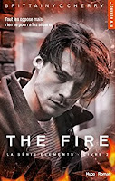 http://lesreinesdelanuit.blogspot.fr/2017/03/the-fire-serie-elements-livre-2-de.html